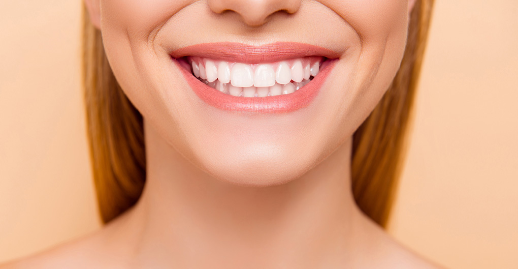 dental-implants-beautiful-smile.jpg